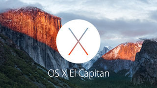 Apple OS X El Capitan almost ready for download: 10 new features to try