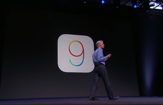 iOS 9 new features detailed: Changes to Siri, advanced search, Apple Pay and more