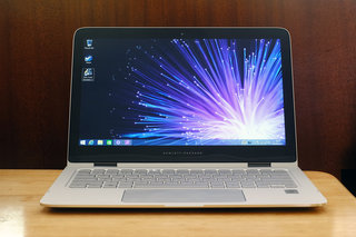 hp spectre x360 review image 2