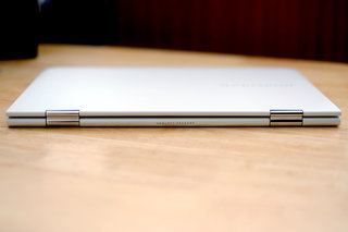 hp spectre x360 review image 7