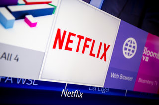 Netflix pushes stealthy price hike