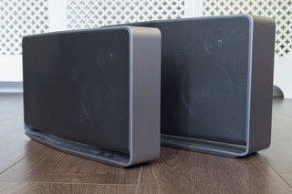 lg music flow review image 2