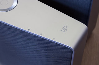 lg music flow review image 6