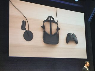 it s finally here oculus vr unveils consumer rift coming in early 2016 image 19