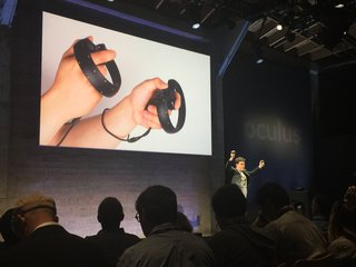 it s finally here oculus vr unveils consumer rift coming in early 2016 image 24