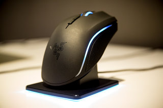razer mamba 2015 hands on the best gaming mouse on the planet image 14