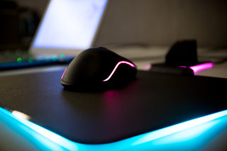 razer mamba 2015 hands on the best gaming mouse on the planet image 2