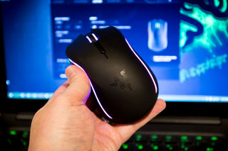 razer mamba 2015 hands on the best gaming mouse on the planet image 3