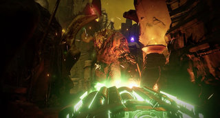 Best E3 2015 game trailers: Star Fox Zero, Uncharted 4, Halo 5, Forza 6, Fallout 4 and more