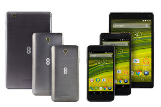 Harrier Tab expands EE's own-brand 4G line-up