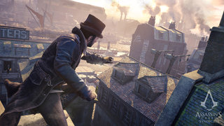 Watch the Ubisoft E3 2015 keynote right here, starting 23:00 UK time