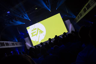EA at E3 2015, the highlights: Star Wars Battlefront, Mass Effect Andromeda and more