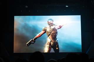 ea at e3 2015 the highlights star wars battlefront mass effect andromeda and more image 3