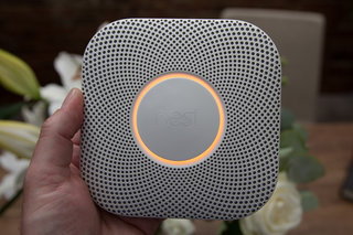 Second-generation Nest Protect announced