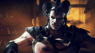 Mad Max preview: A game that echoes the movie