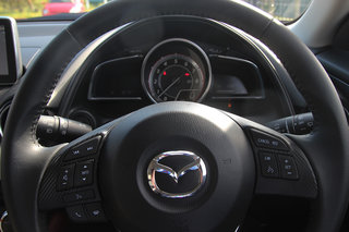 mazda cx 3 first drive a grades for this b segment crossover  image 14