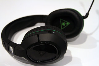 Turtle Beach's new lineup of gaming headsets for Xbox One, PS4, and PCs (eyes-on)