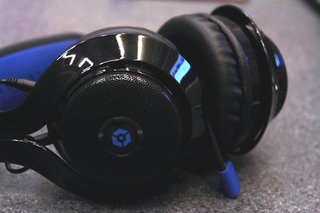 Gioteck FL Series hands-on: Multi-functional gaming headsets that double as Bluetooth speakers