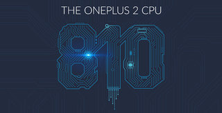 OnePlus 2 confirmed to get 8-core 64-bit Qualcomm Snapdragon 810 v2.1