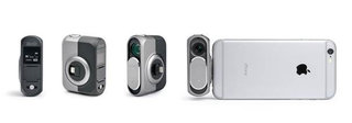 turn your iphone or ipad into a full 1 inch 20mp sensor dslr with the dxo one image 3