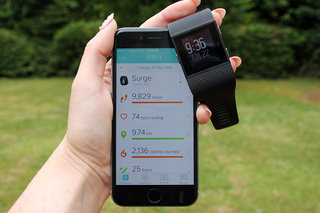 fitbit surge review image 3