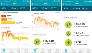 fitbit surge review image 30