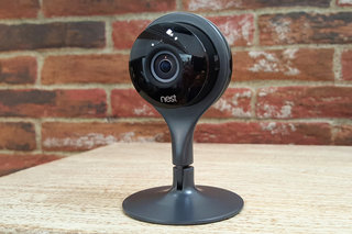 What is Nest Aware?