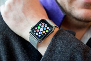 Apple Watch 2: What's the story so far?