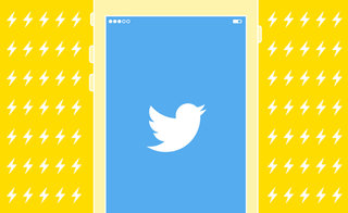 what is twitter project lightning  image 2