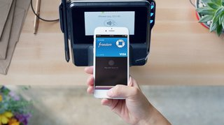 shopping with apple pay and eddy cue image 2