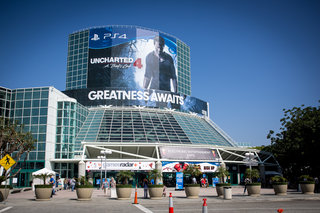 The surprise games of E3 2015: 11 unexpected gems from the world's largest gaming expo
