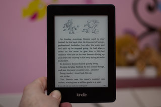 Amazon paying authors based on page reads: Is it a good or bad thing?
