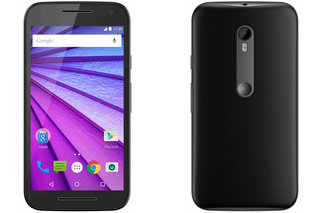 Third-generation Moto G (2015): Release date, rumours and everything you need to know