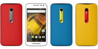third generation moto g 2015 release date rumours and everything you need to know image 20
