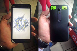 third generation moto g 2015 release date rumours and everything you need to know image 3