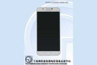 Huge Samsung Galaxy A8 specs leak shows the company's thinnest phone yet, coming soon