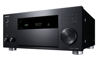 Onkyo embraces DTS:X and continues down Dolby Atmos path with TX-RZ900 and RZ800 receivers