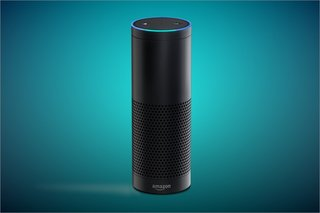 Amazon Echo voice control speaker goes on general sale in the US