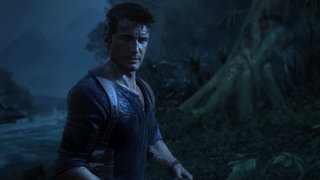 Best adventure and role-playing games of E3 2015: Uncharted 4, Fallout 4 and more