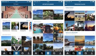 instagram reimagines how you search and explore what s different  image 3