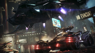 batman arkham knight review image 4