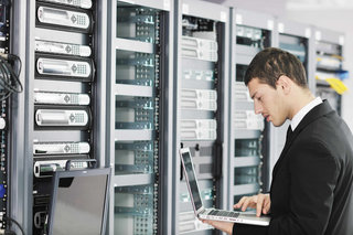Save big on a seven-course network management bundle for network engineers