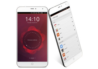 meizu mx4 ubuntu edition smartphone available in europe if you get an invite image 2