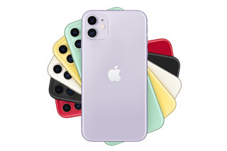 Which Is The Best Iphone Iphone 7 Iphone 8 Iphone Xr Or Iphone Xs image 1
