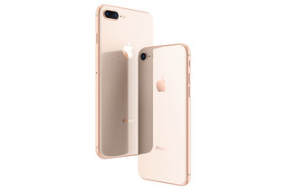 Which Is The Best Iphone Iphone 7 Iphone 8 Iphone Xr Or Iphone Xs  image 4