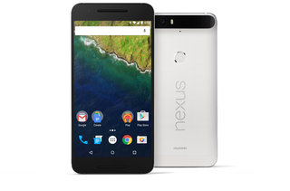 nexus 6p official release date price and specs image 2