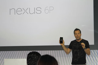 nexus 6p official release date price and specs image 3