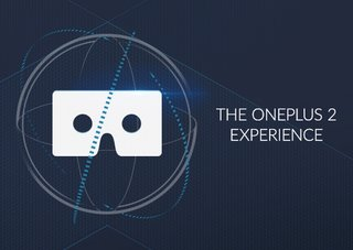 OnePlus 2 will unveil in July, tune in with the OnePlus Cardboard VR headset