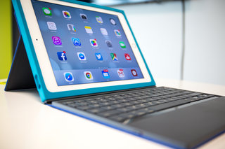 logi blok hands on a new name for logitech and new space age protection for your ipad image 5