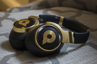 AKG N90Q preview: High-end headphones show off Grammy Award-winning Quincy Jones class
